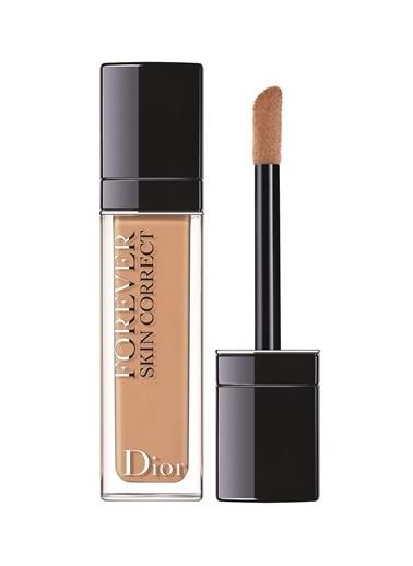 Dior Dior Forever Skin Correct 3,5N Kapatıcı Ten